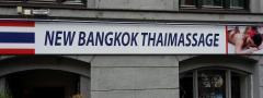 thaimassage malmö lundavägen thaimassage skärholmen