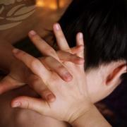 gruppsex thai massage södertälje