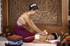 thaimassage guiden thaimassage sundbyberg