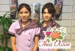 thai massage borås hobbyescort göteborg