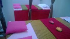 thai massage i malmö thai massage karlstad