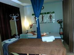 thaimassage göteborg he jinda thai massage