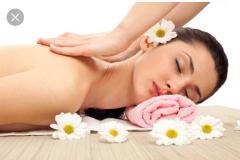 massage höllviken thaimassage gärdet