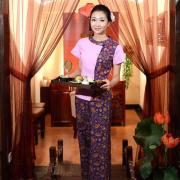 eskort stokholm thai massage ny