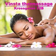 thai massage guiden grodan stockholm
