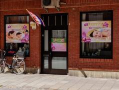 thaimassageguiden malmö b2b massage