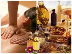 massage sigtuna ratchanee thaimassage