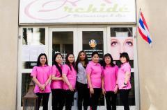 thai massage forum salonger