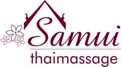 thaimassage halland thai folkungagatan