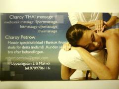 thai massage forum massage skåne