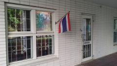 thaimassage upplands väsby taimassage