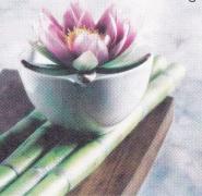 japansk massage stockholm thaimassage danmark