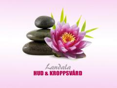 thaimassageguiden göteborg massage bromma
