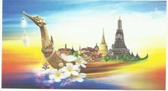 su thaimassage thaimassage bromma