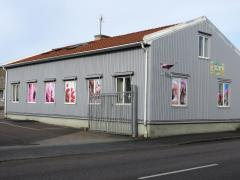 kontanter massage knädans i Göteborg